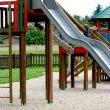 Wald_Spielplatz